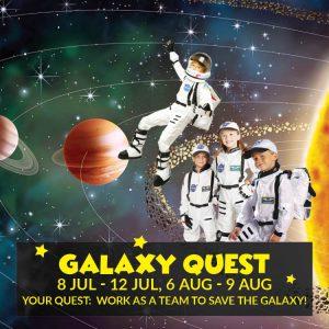 Galaxy-quest-5x5